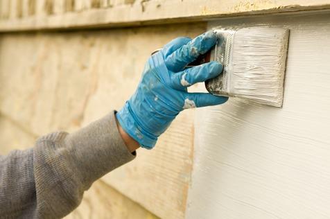 چه وقت برای تعمیر خانه خود باید دست به کار شوید؟