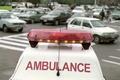 وضعیت مبهم یکی از مصدومان حادثه درگیری ماموران نیروی انتظامی کهگیلویه با قاچاقچیان