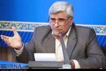 وزیر علوم : دانشگاه های کشور به 10 منطقه تقسیم  شدند