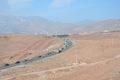 مسیر زنجان تا رشت 180 کیلومتر کوتاهتر می شود