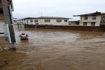 محموله کمک به سیلزدگان استانهای شمالی آماده ارسال است