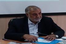 معاون استاندار: توسعه خراسان جنوبی نیازمند نگاه ملی است