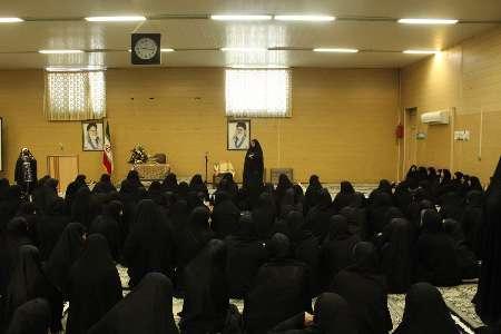 امام جمعه یزد: تحقق امر به معروف و نهی از منکر در مقابله با بدحجابی موثر است