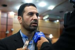 تصویب محوطه تاریخی دستوا به عنوان پایگاه ملی در خوزستان