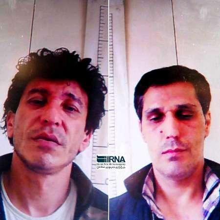 دستگیری2جیب بر حرفه ای تهران  مالباختگان به اداره هفدهم پلیس آگاهی تهران بزرگ مراجعه کنند