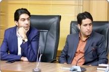 اعضای هیات رئیسه شورای شهر آبادان انتخاب شدند