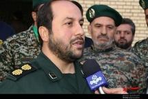 سوم خرداد نماد مقاومت و پایداری ملت ایران در برابر استکبار است