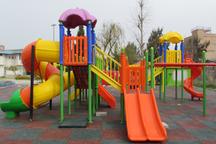 تنها 9 درصد از اماکن تفریحی 21 شهرستان خوزستان استاندارد هستند