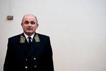 سفیر روسیه در تهران: نوبت اروپاست که با صدای بلند حمایت خود از برجام را اعلام کند