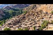 ۶۹ درصد واحدهای روستایی آذربایجانغربی نیازمند مقاومسازی است
