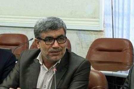 رئیس دانشگاه پیام نور بوشهر:محیط دانشگاه باید از لحاظ سیاسی فعال باشد
