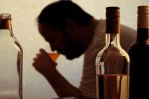 علائم مسمومیت الکلی چیست؟