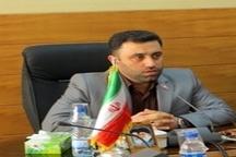 محکومیت یک شرکت تعاونی روستایی در تعزیرات حکومتی گیلان