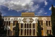 اعتبارات میراث فرهنگی پاسخگوی مرمت آثار تاریخی کرمان نیست