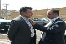 304 کیلومتر طرح راه سازی آذربایجان غربی در دست اجرا است