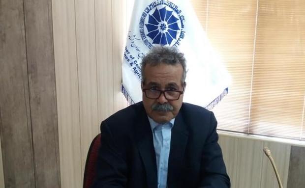 مراودات 12 هیات تجاری استان مرکزی هدفگذاری شد