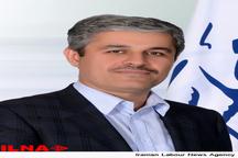 بهترین گزینه برای شهردار آینده تهران حسین مرعشی است