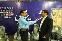 همایش بین المللی شمس و مولانا یک رویداد ارزشمند فرهنگی و هنری در سطح کشور است