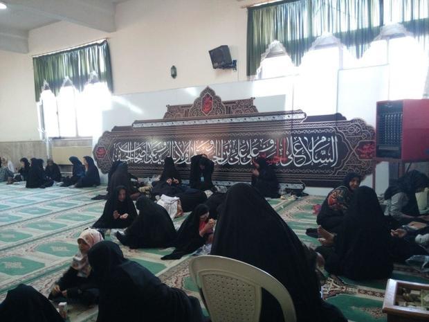 سرگردانی 12 ساعته مسافران پرواز نجف در فرودگاه اصفهان