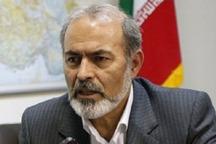 ساماندهی محلات قدیمی کردستان در توجه دولت قرار دارد