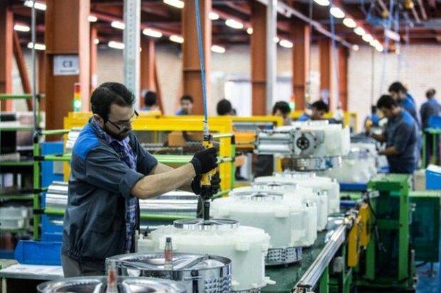 پنج هزار شغل در بخش صنعت قم ایجاد شد