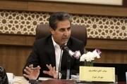 شهردار شیراز: کمترین میزان تغییر کاربری باغ ها در سال 97 بوده است