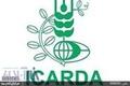 ایکاردا طرح «امنیت غذایی» در استان در حال انجام است