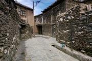 طرح هادی  در ۹۸ درصد روستاهای بالای ۲۰ خانوار زنجان تهیه شد