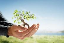 خانه محیط زیست قم راه اندازی می شود