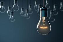 دستگاههای اجرایی ملزم به کاهش 10 درصدی مصرف برق هستند