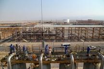 70 درصد  درآمد یک پالایشگاه استان، در حال انتقال به بوشهر است