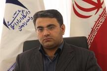 دانشگاه آزاد از دستاوردهای بزرگ انقلاب اسلامی است