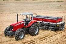 290میلیارد ریال اعتباربرای مکانیزاسیون کشاورزی خراسان شمالی منظور شد
