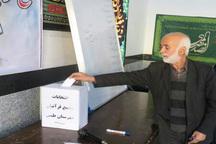 اعضای مجمع قرآنیان شهرستان طبس انتخاب شدند