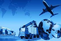 ارزش تجارت خارجی آذربایجانشرقی ۴۲ درصد افزایش یافت