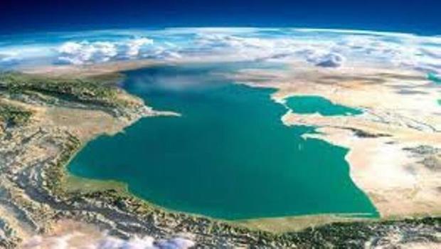 برگزاری اجلاس ویژه اجرای کنوانسیون دریای خزر در آذربایجان