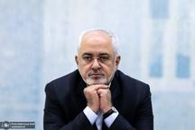 با تحریم ظریف، آمریکا درهای مذاکره با ایران را بست