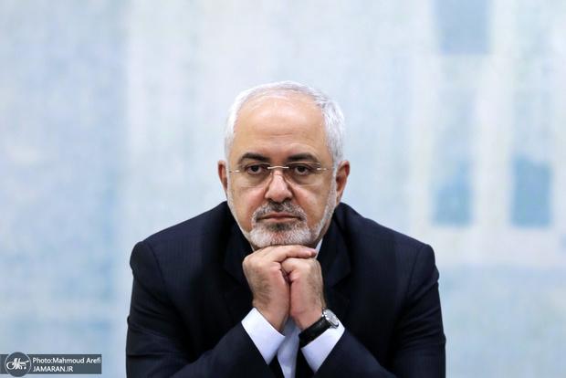 ایران تروریستها و اربابان آنها را به سزای عملشان میرساند