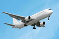 تعلیق پروازهای وین به اصفهان و شیراز به دلیل صرفه اقتصادی