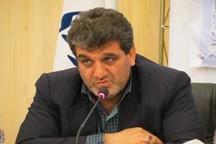 کولیوند: باید به سمت برگزاری انتخابات با تجهیزات نوین برویم