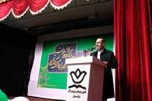 مشارکت بانوان دزفول در فعالیت های فرهنگی افزایش یابد
