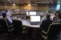 پیاده سازی مدیریت مصرف انرژی در سازمان منطقه ویژه اقتصادی پتروشیمی