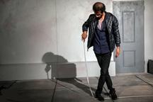 یک نمایش از شهرکرد نامزد جایزه در دو بخش جشنواره فجر شد