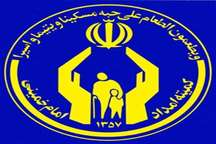 15 درصد جمعیت زیرپوشش کمیته امداد خراسان رضوی در حاشیه مشهد است