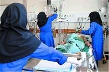 مطالبات پرستاران استان مرکزی 300 میلیارد ریال است