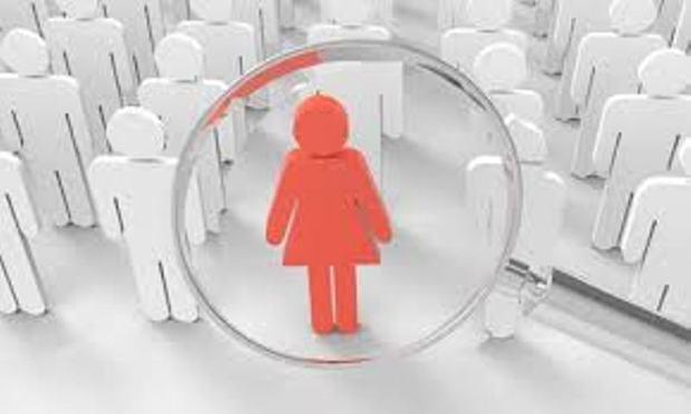 مرکز مطالعات زنان فعال شهرستان ابهر تشکیل می شود
