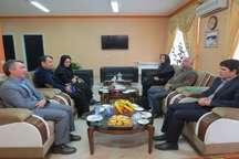 راه اندازی مراکز جامع خدمات بهزیستی در مناطق محروم گلستان
