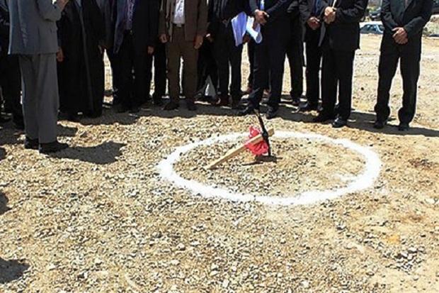 عملیات آبرسانی به 141 روستای مهاباد آغاز شد