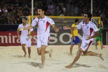 هفت بازیکن پارس جنوبی به تیم ملی دعوت شدند
