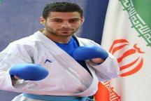 شرایط برای موفقیت تیم کاراته ایران در لیگ جهانی مهیاست